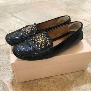 Prada Loafer Shoes